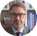Albert Jolink
