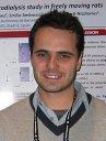 Miguel Miguens
