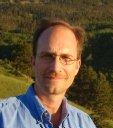 L. Scott Johnson