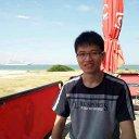 Yao Liang