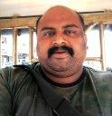 Dr. Garlapati Vijay Kumar