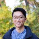 ChungHyuk Lee