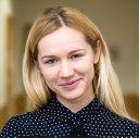 Magdalena Igras-Cybulska