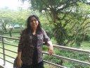 Bimlesh Wadhwa