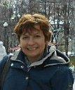 Nadezhda A, Berezina