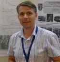 Mykola Brychevskyi