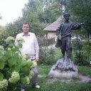 Віталій Руденко