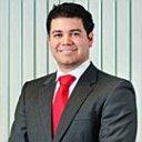 Ernesto Rodriguez Leal