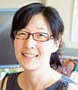 Seung Yon Rhee