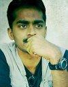 Ajay Narendra