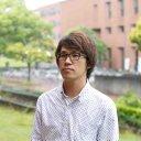Yoshihisa Hirakawa
