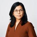 Rachee Singh
