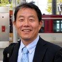 Yukio Takeda