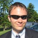 Paul Romanczyk