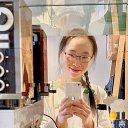 Yifang Hu