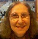 Alicia Dickenstein