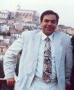 Christos G. Massouros