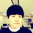 Sangyoon Lee