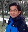 Yohannes Firzal