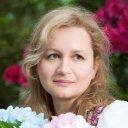 Anna Kuzemko