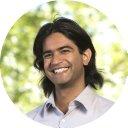 Mayank Daswani