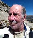 Bruce D. Hammock