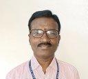 Meenakshi Reddy