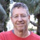 Ehud Shapiro