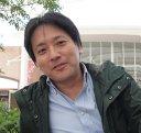 Yasukazu Nakamura, 中村保一