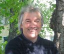 Alexander Steinkasserer