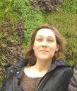 Ines Calzada