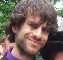 Peter Underwood