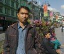 Dr Dibyajyoti Chutia