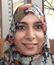 Shahida Moosa