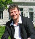 Rainer A. Leitgeb