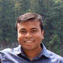 Shauvik Roy Choudhary, PhD