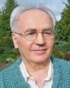Dragomir Z. Djokovic