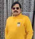 Sudhanshu Tyagi, Ph.D, SMIEEE