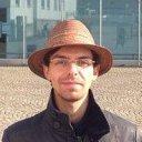 Guilherme Samprogna Mohor