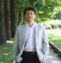 Yihui Tian