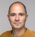 Thomas Bernardin