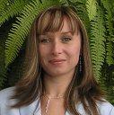 Marina Litvak