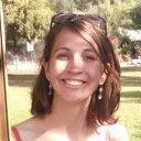Lauren E Grosberg