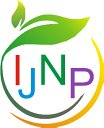 Indonesian Journal of Natural Pigments