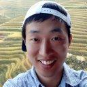 Xuhao Chen
