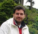 Ioannis Konidakis