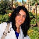 Tania B. Huedo-Medina