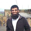 Malik M. Qasim
