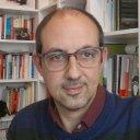Francesc Amat