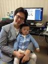 Okhwan Lee